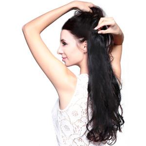 Angel Hair