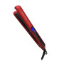 Magic Wand _ Scarlet Red